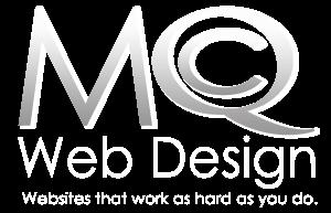 Reading Pa. Web Designers - McQ Web Design