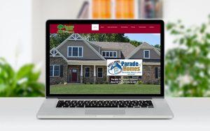 Brookside Builders, LLC