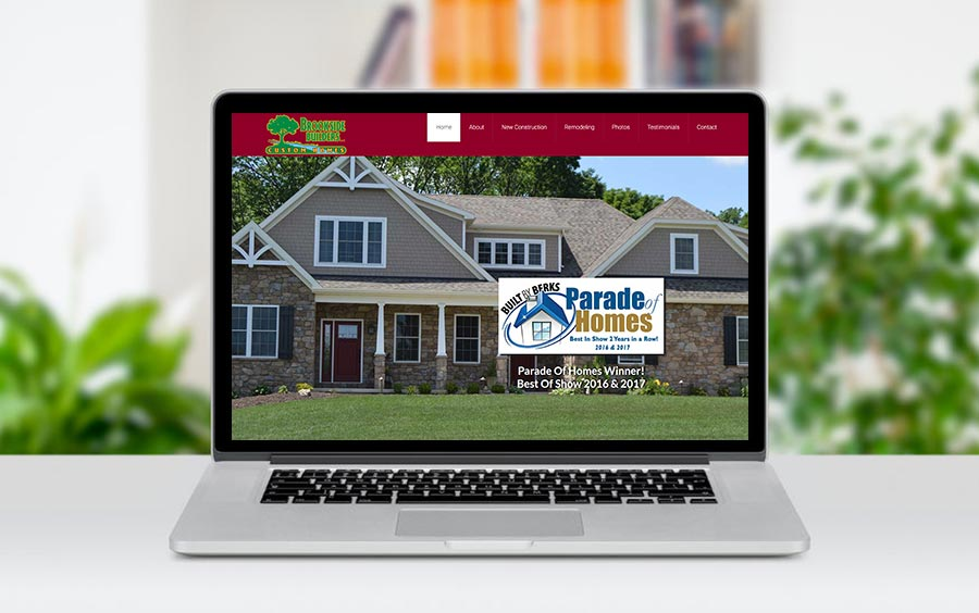 Brookside Builders, LLC