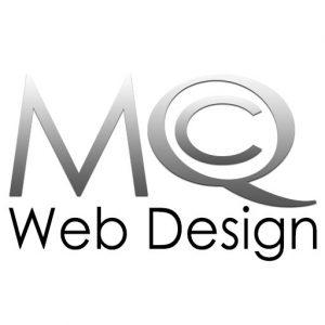 Reading Pa Web Designers