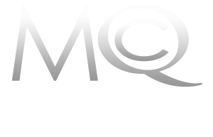 Reading Pa. Web Designers - McQ Web Design