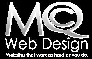 Berks County Web Designer