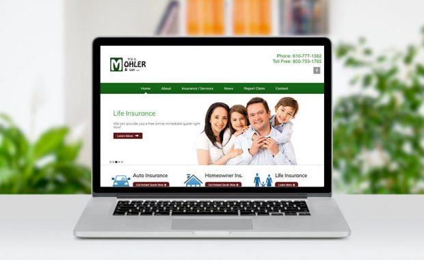 Mohler Insurance