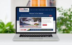 ProMax Fence Company