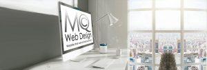 Our Web Designs