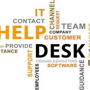 Small Business Website Support In Reading, Pa.
